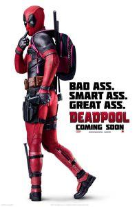 Deadpool_Ass