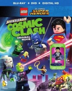 Justice-League-Cosmic-Clash