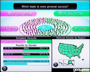 EveryoneVotes_Wii