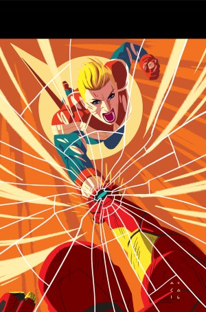 captainmarvel7cover
