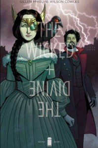 wicdiv1831cover