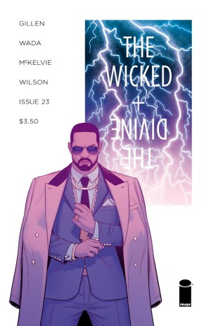 wicdiv23cover
