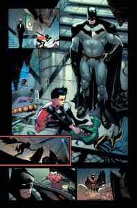 super-sons1-Batman_Robin