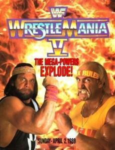 Wrestlemania-V_Megapowers