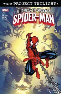 PeterParker_Spiderman2