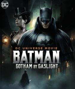 Batman-Gotham-By-Gaslight-Movie