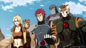 Thundercats-2011-Cast