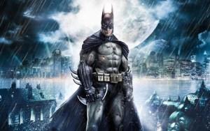 Arkham-Asylum-Batman