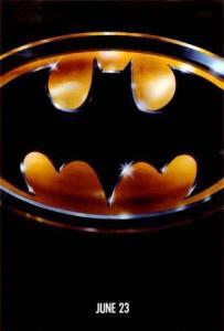 batman_89poster