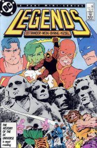 DC_Legends