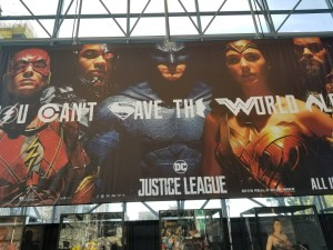 NYCC_JusticeLeague