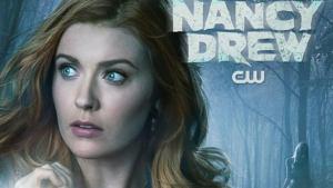 nancy-drew-CW_poster