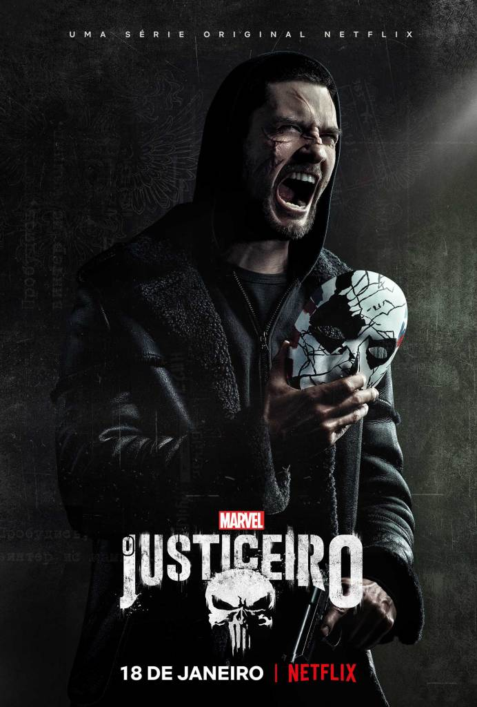 justiceiro billy russo