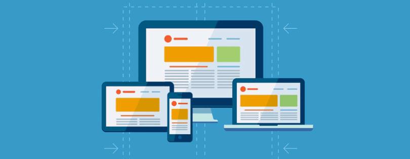 ¿Qué opciones tienes para crear un sitio web?