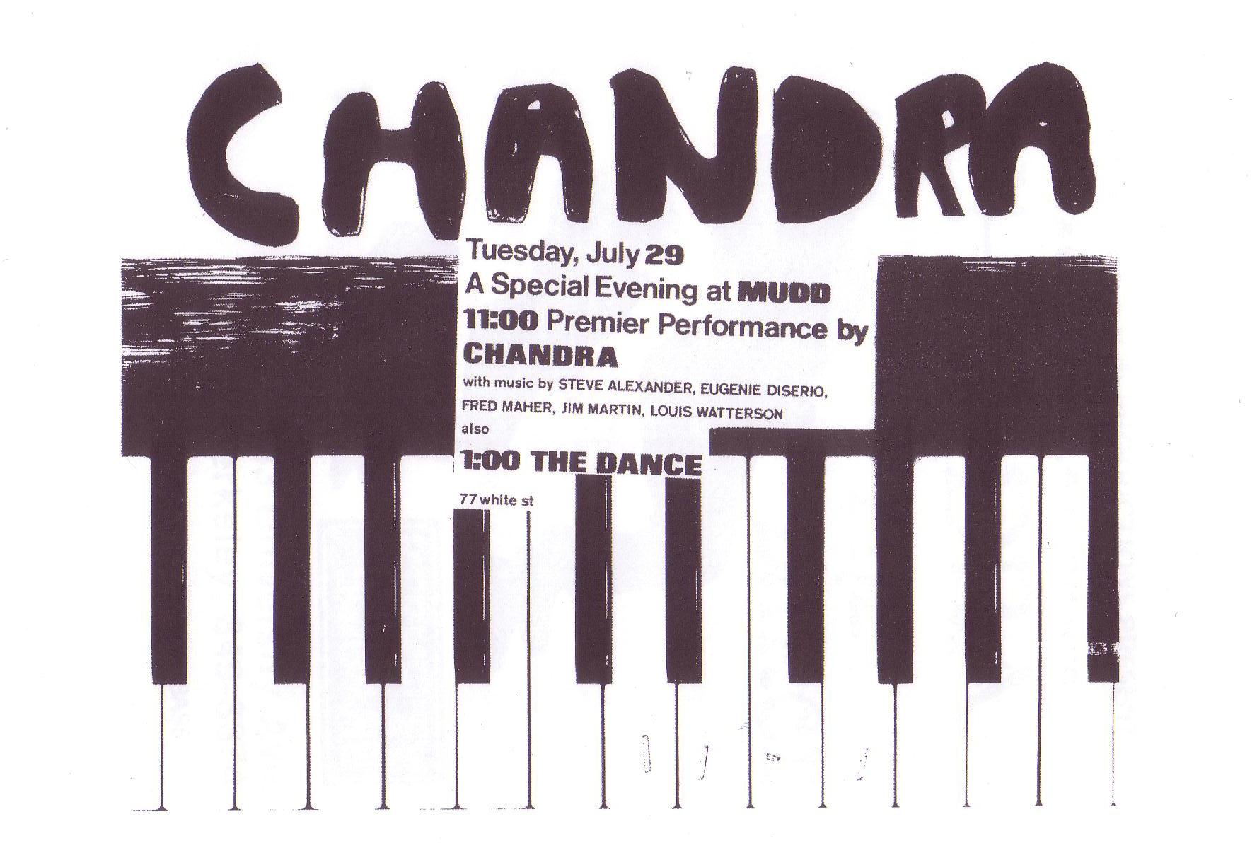 chandra-flyer3-2