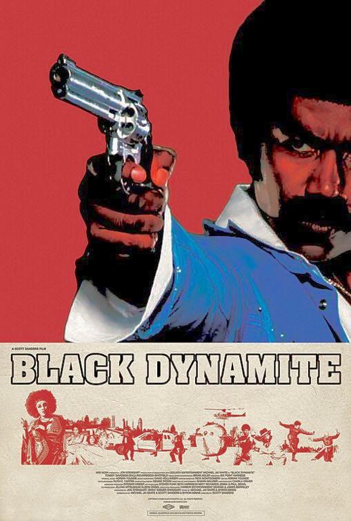 black_dynamite (2)