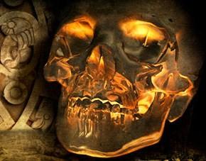 crystal_skulls_01.jpg