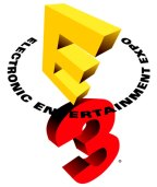 E3 Media and Business Summit (formerly known as Electronic Entertainment Expo)