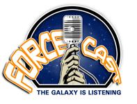 fc-logo-news-topper.jpg