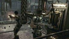 Resident Evil 5 from Capcom