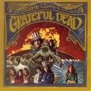 The Grateful Dead LP