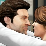 McDreamy game