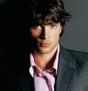 Clark Kent Smallville CK Tom Welling CW