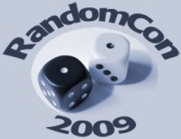 RandomCon