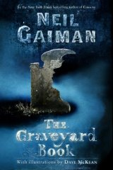 the-graveyard-book_0_0