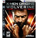wolverinegame