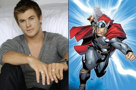 thorhemsworth
