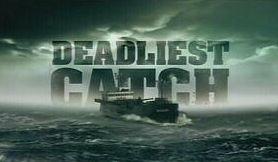 deadliestcatchtitlecard