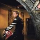 frankie-muniz-stargate-promo-2009-mitmvc