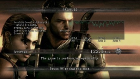 re5pc