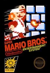 super_mario_bros_box