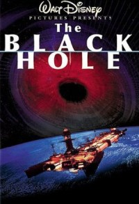 Disney Black Hole