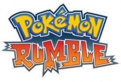 pokemon-rumble-logo