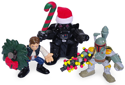 star-wars-christmas-stocking-holiday-stuffers-1