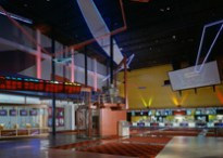 theatre_4523_00