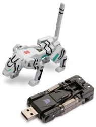 bf6c_transformers_usb_accessories