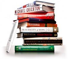 product-descr-book_v15485687_