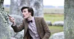 Matt Smith (BBC)