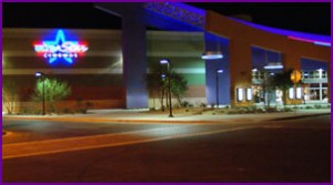 UltraLuxe Scottsdale