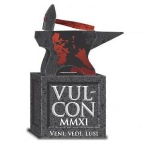 Vul-Con logo