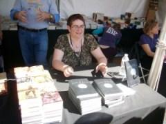Janni Lee Simner 2010 TfoB