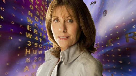Sarah Jane Smith (BBC)