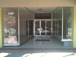 140 W. Main St., Mesa
