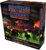 Fortress America (Fantasy Flight Games)