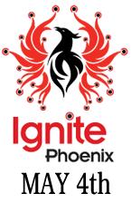 Ignite Phoenix