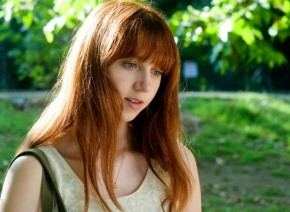 Zoe Kazan as Ruby Sparks